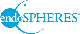 Endospheres, Ecco un altro sito Endospheres Network